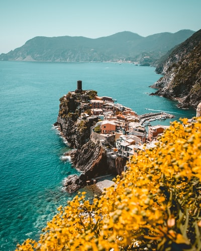 Best Places to Visit in Europe in Summer