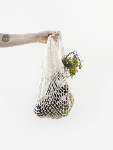 Zero Waste Shopping during Epidemic