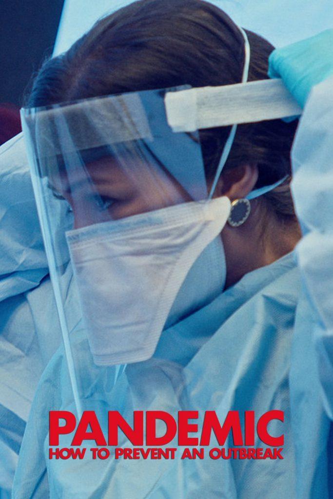 Downloadn Pandemic