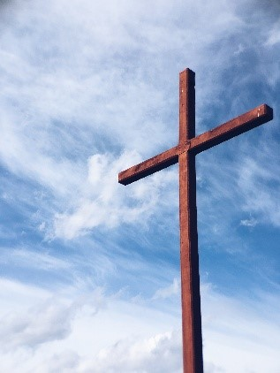 The Plus of Christianity