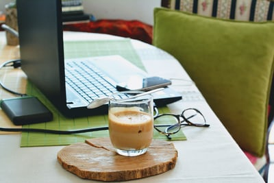 Tips for work for Home