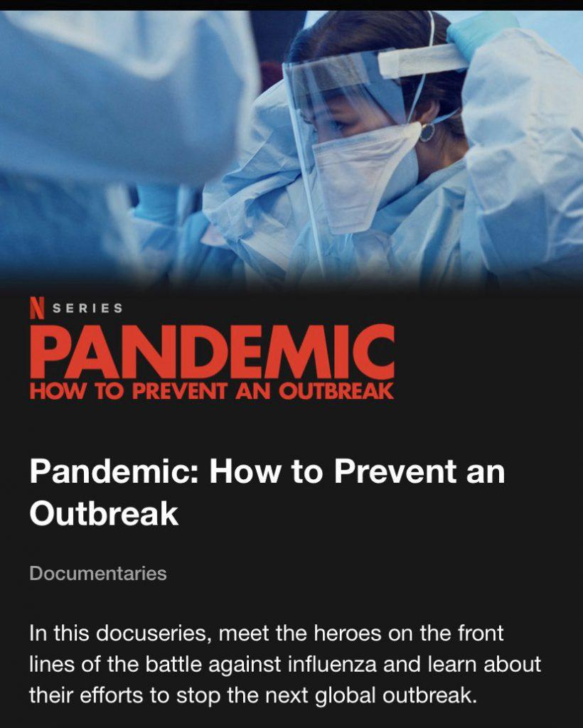 Download Pandemic