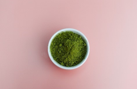 Best Green Tea in the Market
