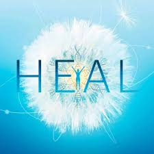 Poster of Heal