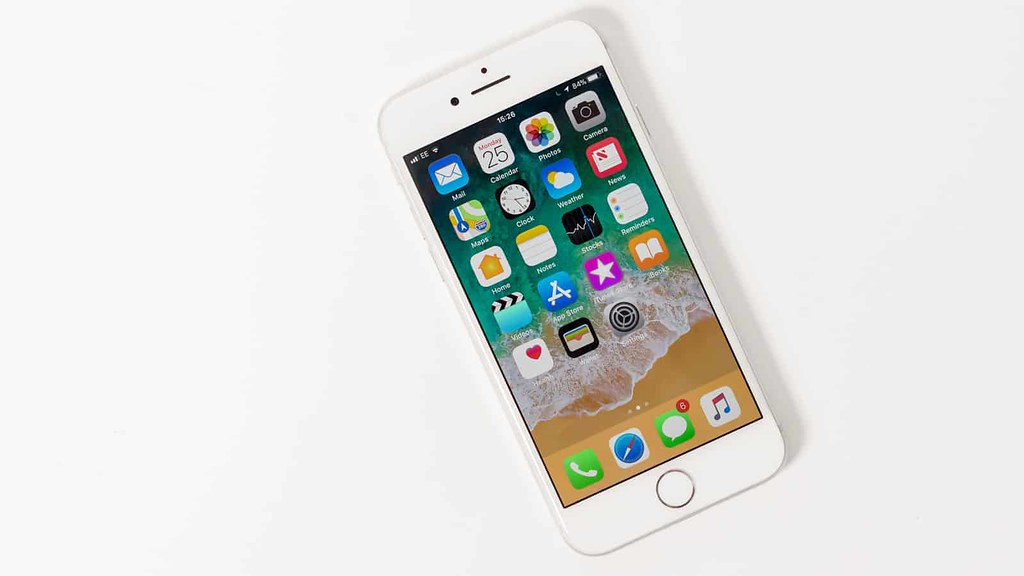 Apple iPhone SE 2 Review