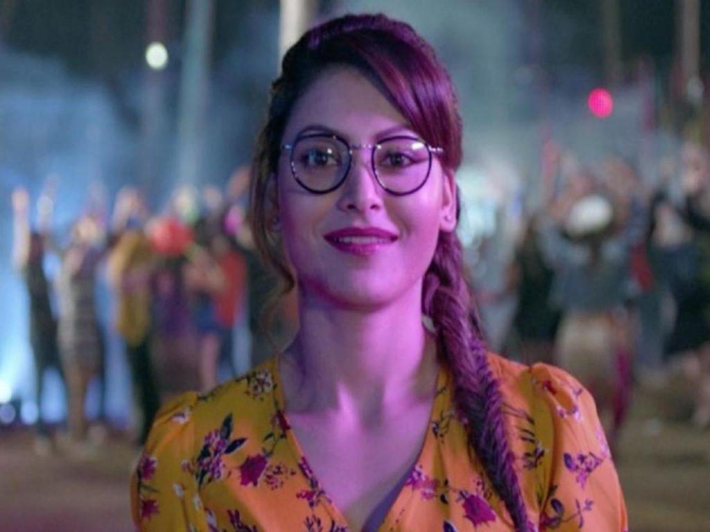 Review of Virgin Bhanupriya in 2020