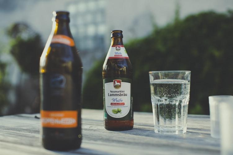 Best Alcoholic Beverages