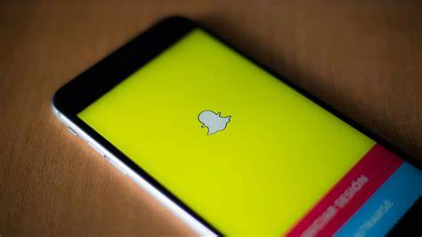 Snapchat Spy Apps to Explore in 2020